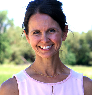 Christine Hansen, MD